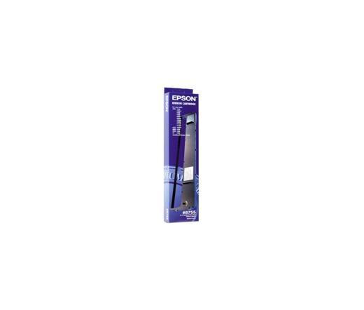 Epson FX-2170/2180, LQ-2180/2170/2070/2080 Festékszalag
