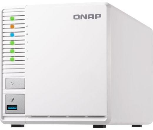 NAS QNAP TS-328