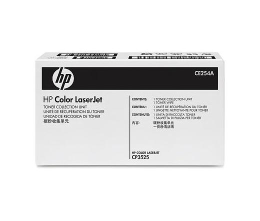 Toner HP CP3525 Collection Unit (CE254A)