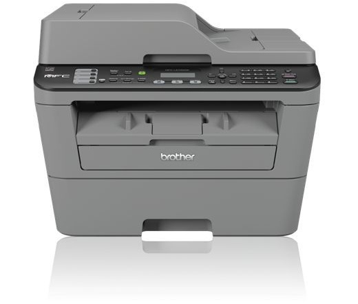 Brother MFC-L2700DW MFP