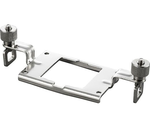 COOLER MASTER RR-ACCY-AM4B-R1 AM4 mounting kit