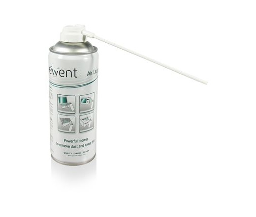 Ewent Airpressure 400 ml upright use [ EW5601 ]