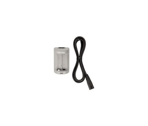 SONY BCTR30 Akkumulátor Töltő