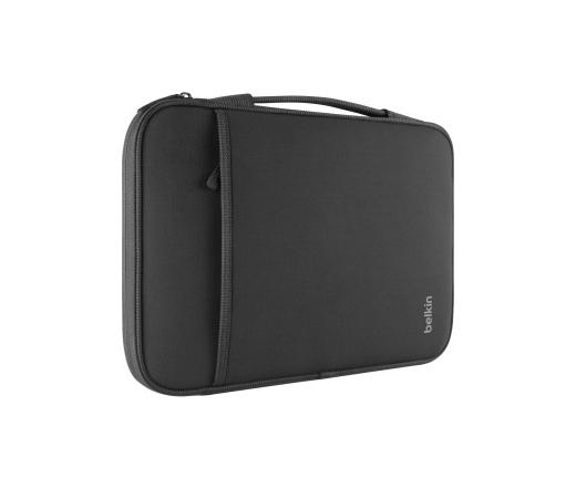 """BELKIN Chromebook Sleeve 13"""" Black"""