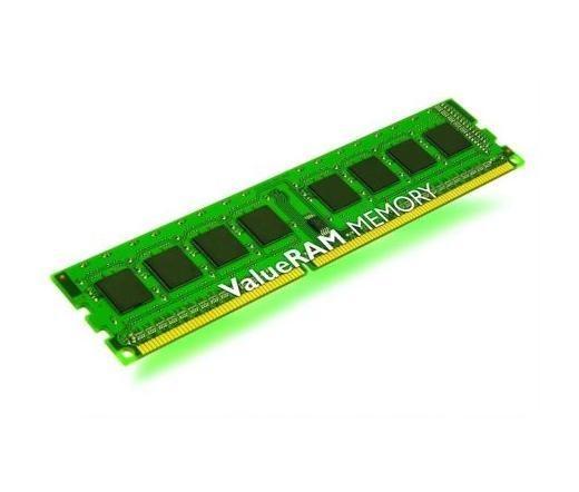 DDR3 4GB 1333MHz Kingston SR x8 CL9