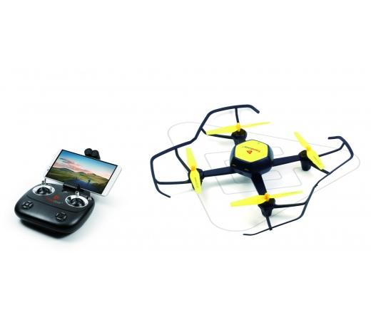 TECHNAXX quadrocopter drone TG-002