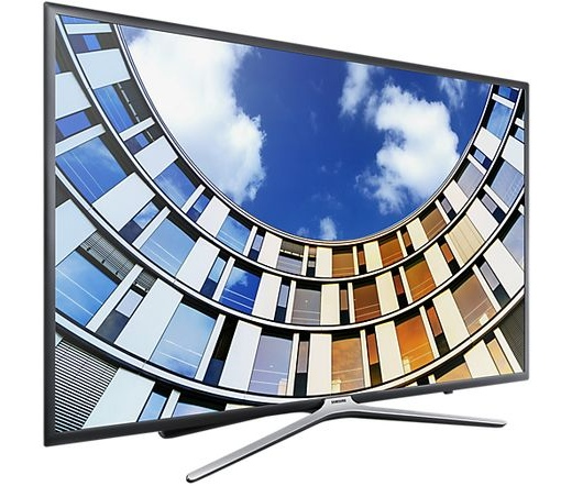 "TV LED SAMSUNG 55"" UE55M5502AKXXH"