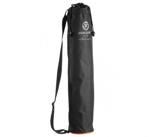 VANGUARD Alta bag 60 állvány táska