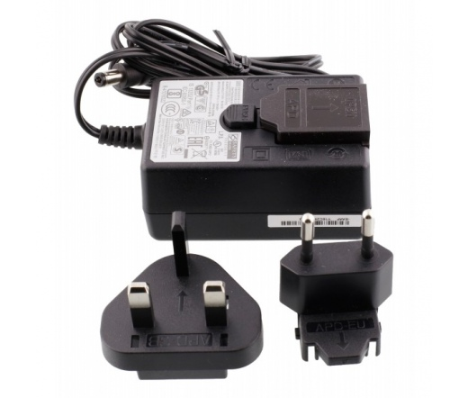 NET D-LINK PSM-12V-55-B Power Supply Adapter EU/UK