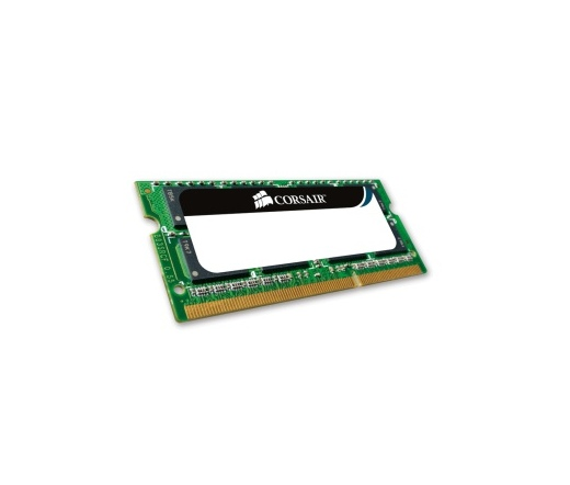SO-DIMM DDR3 2GB 1333MHz Corsair CL9