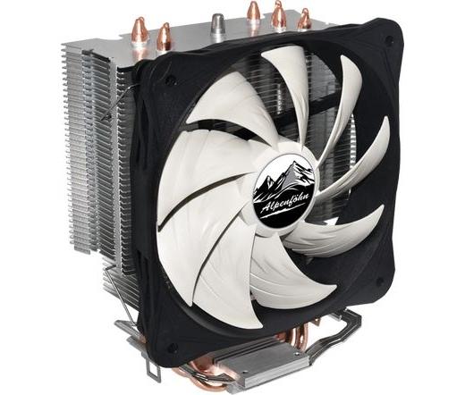 COOLER ALPENFÖHN Ben Nevis Advanced CPU hűtő 130mm