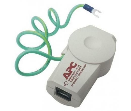 APC RJ45 RJ11 ProtectNet Tel/Fax adatvonali túlfesz. védő