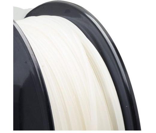 Voltivo ExcelFil 3D PLA 1,75mm  white