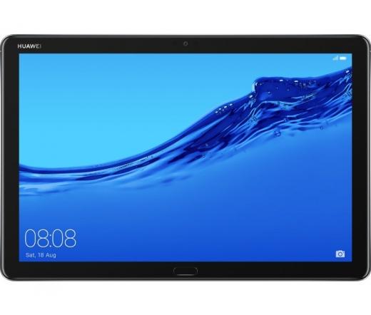 "TABLET HUAWEI MediaPad T5 10,1"" fekete 32GB WiFi"
