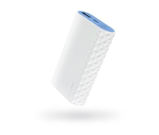 TP-LINK TL-PB5200 Power Bank 5200mAh