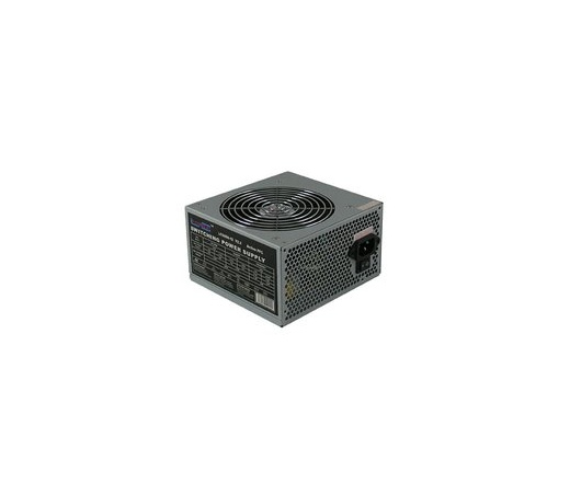 TÁP LC-Power 500W LC500H-12 V2.2