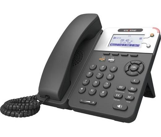 TEL Escene ES280-P