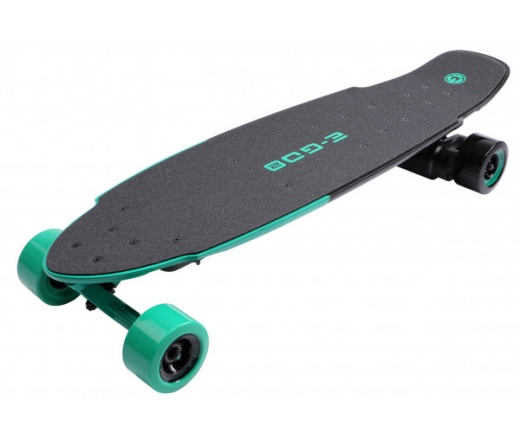 YUNEEC EGO 2 E-board Cool Mint