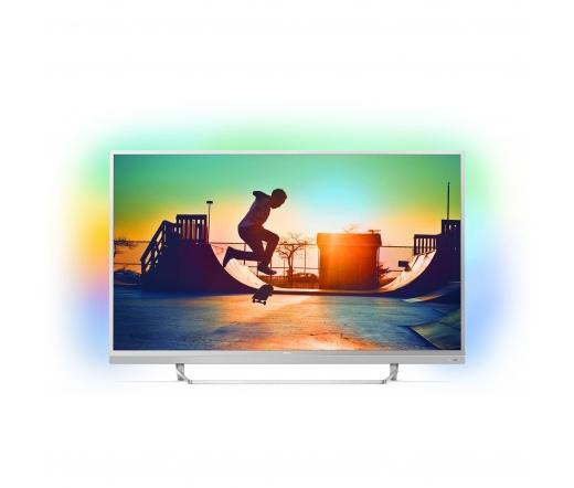 "TV PHILIPS LED 32PFS6402/12 32"""