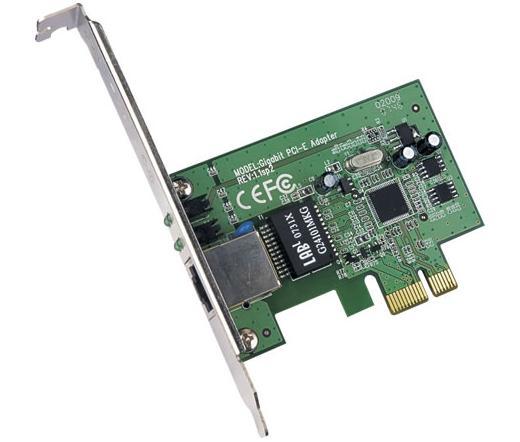 NET TP-LINK TG-3468 10/1000 PCI-E
