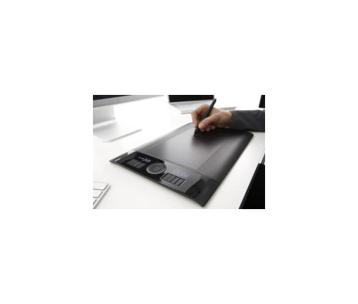 DIT WACOM PTK-1240-D Graphics Tablets