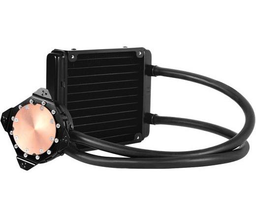 COOLER ARCTIC Accelero Hybrid III - 120 (GTX980)