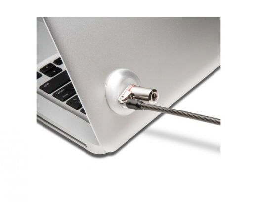 KENSINGTON Security Slot Adapter Kit for Ultrabook