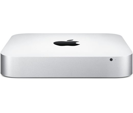 APPLE Mac mini Core i5 2,6GHz 8GB 1TB Iris Graphics