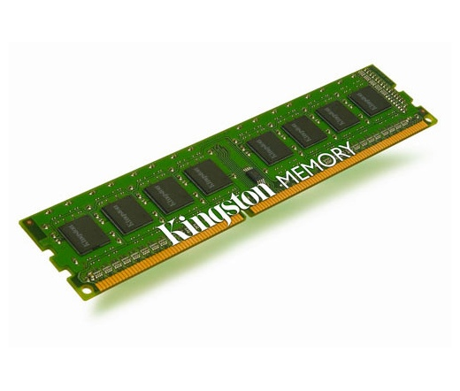 DDR2 2GB 667MHz Kingston Upgrade