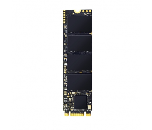 SSD PCIe X2 SILICON POWER 128GB A80