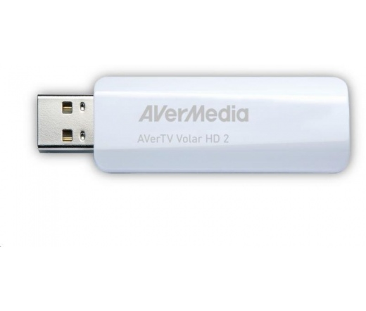 TV CARD AVERMEDIA  Volar HD 2 TD110
