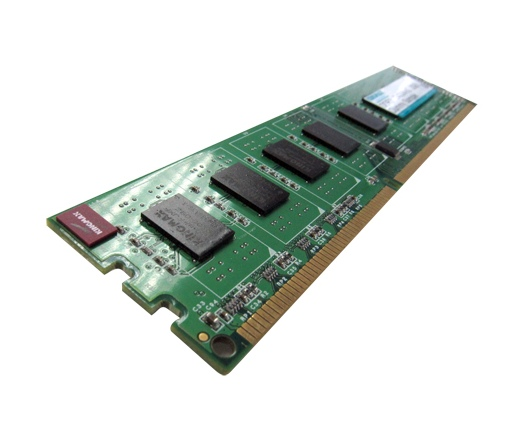 SO-DIMM DDR3 4GB 1600MHz Kingmax