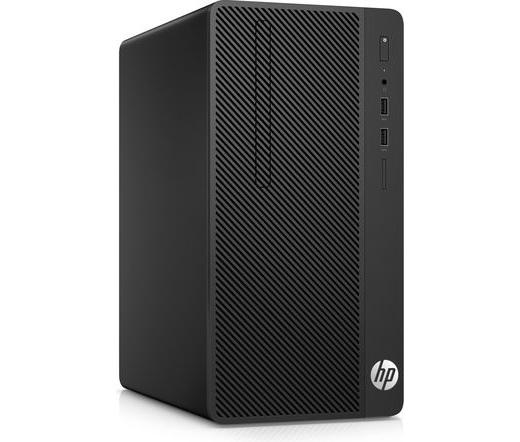 HP 280 G3  (1QM93EA)