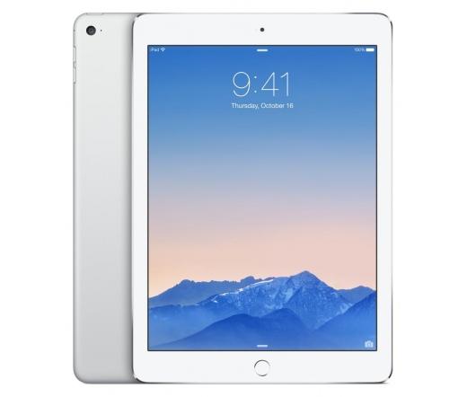 TABLET APPLE iPad 9,7 Cellurar 128GB Ezüst
