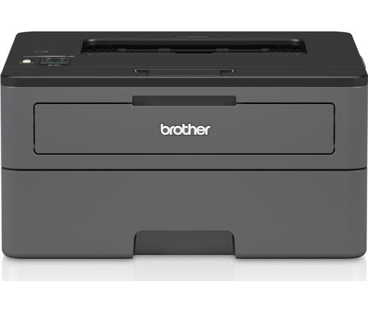 PRINTER Brother HL-L2370DN