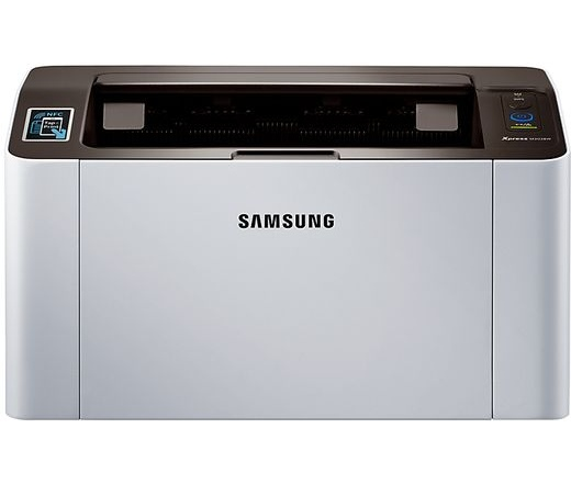 Printer Samsung SL-M2026W