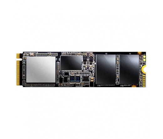 SSD M.2  ADATA 256GB SX6000 NVMe
