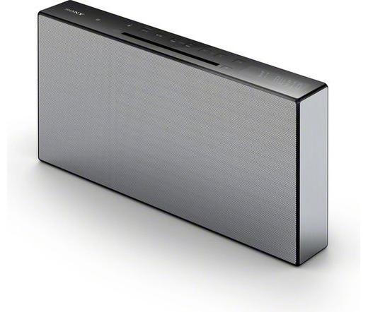 Sony CMT-X5CDW Micro torony