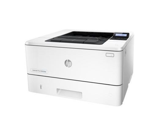 Printer HP LaserJet Pro 400 M402dw (C5F95A)
