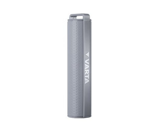 Varta Power Bank 2600 szürke