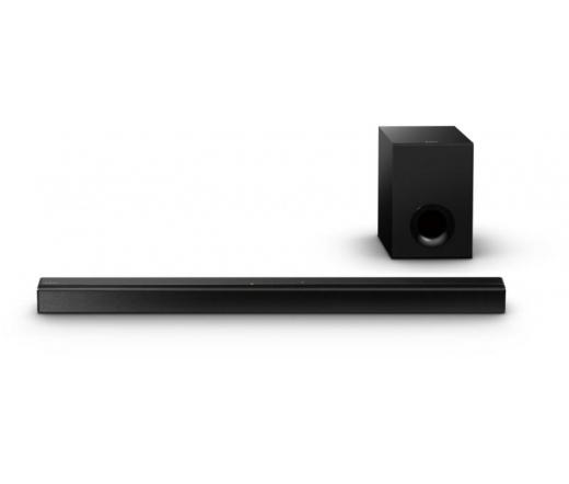 SONY HTCT80 Hangprojektor