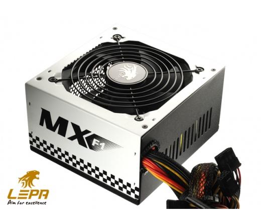 TÁP ENERMAX-LEPA MX F1 500W