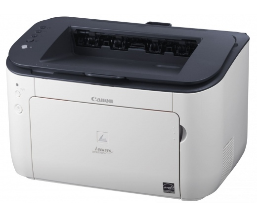 Printer Canon i-Sensys LBP6230dw