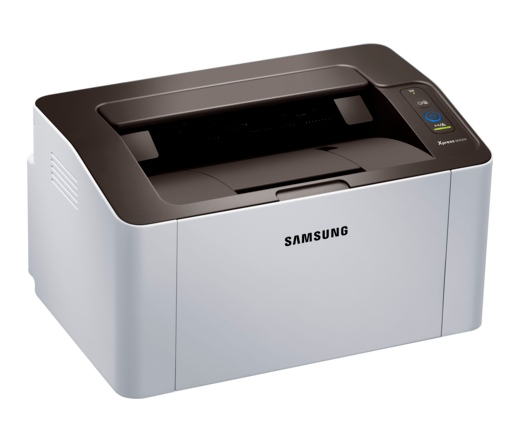 Printer HP/Samsung SL-M2026