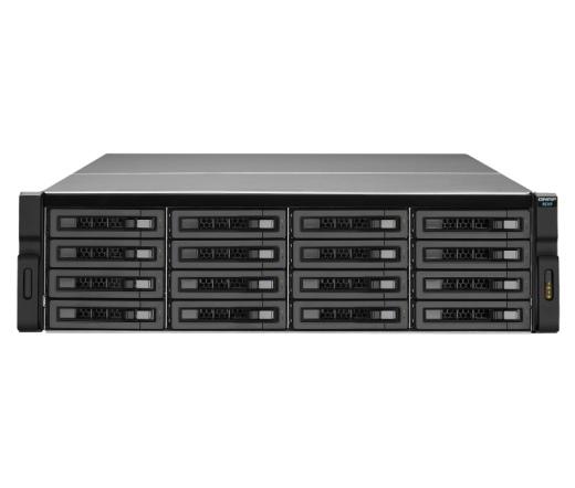 QNAP REXP-1610U-RP Expansion Unit