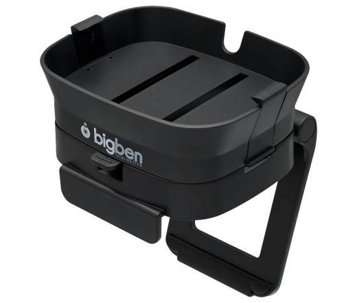 GAME Bigben XBox360 Kinect kamera tartó konzol