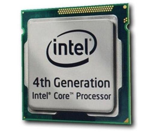 CPU INTEL Core i5-4590 3,3GHz 6MB LGA1150 TRAY