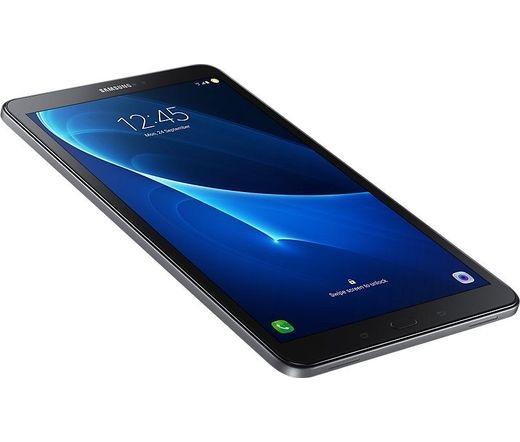 """TABLET SAMSUNG Galaxy TabA 10,1"""" Wi-Fi 32GB Grey"""
