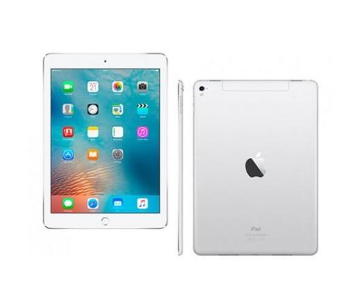 TABLET APPLE iPad 9,7 cellurar 32GB Ezüst