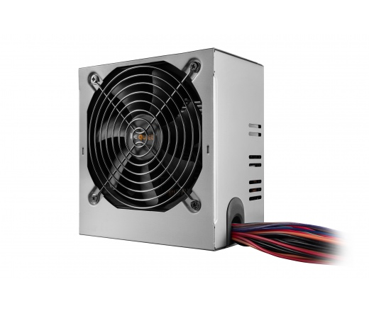 TÁP Be quiet! System Power B9 300W 80+ Bronze Bulk
